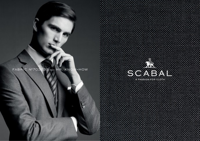 scabal-aw1213-1