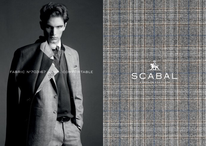 scabal-aw1213-2