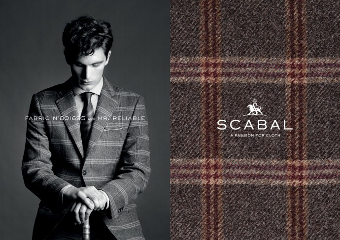 scabal-aw1213-3