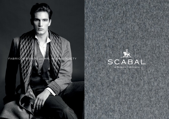 scabal-aw1213-4