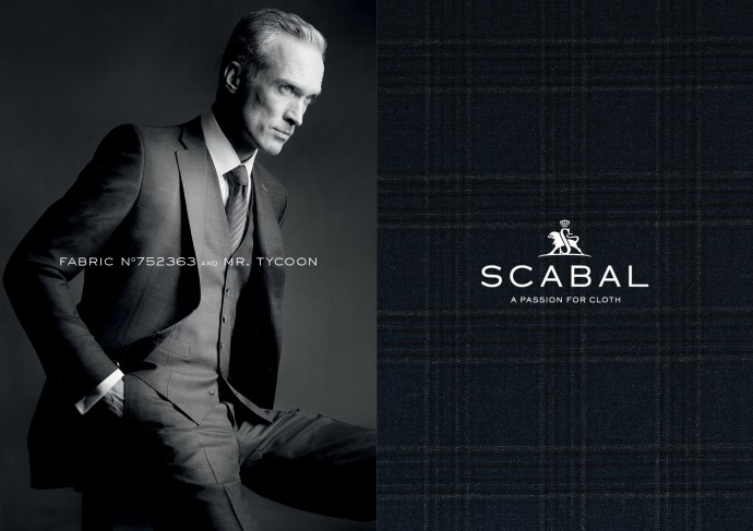 scabal-aw1213-5