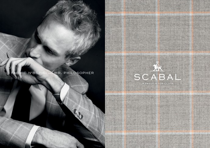 scabal-aw1213-6